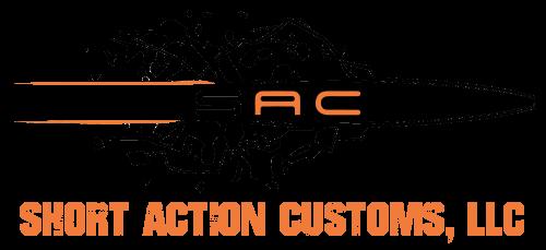 Short Action Customs, LLC.